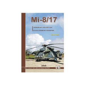 MI-8/17 MULTIPURPOSE HELI