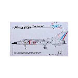 MIRAGE G8.01