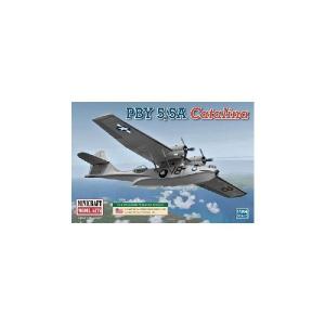 PBY-5/5A CATALINA