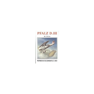 PFALZ D. III