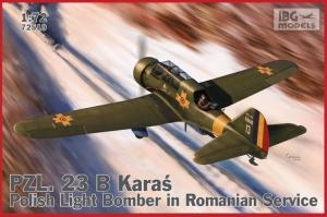 PZL.23B