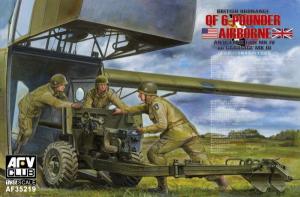 QF 6-POUDER AIRBORNE