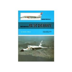 RA-5C VIGILANTE
