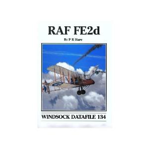 RAF FE2D