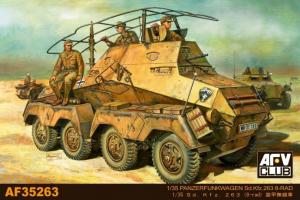 SD.KFZ.263