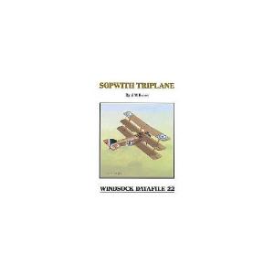 SOPWITH TRIPLANE