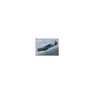 Spitfire FR.Mk.XIV
