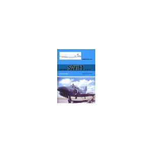 SUPERMARINE SWIFT