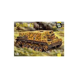 STULG-33