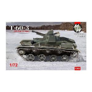 T-60-3