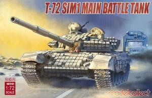 T-72 SIM1