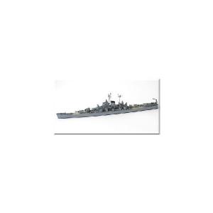 USS OREGON CITY (CA-122)