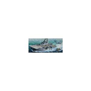 USS WASP LHD-1