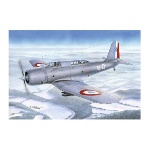 V-156F VINDICATOR