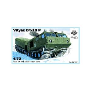 VITYAZ DT-10 P