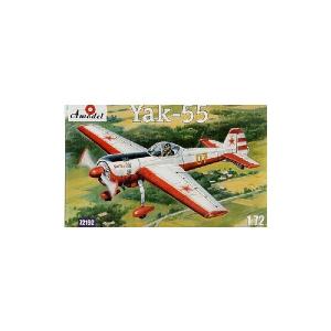 YAK-556,5