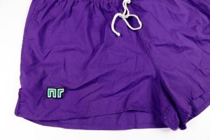 1983-86 Fiorentina Pantaloncini L (Top)