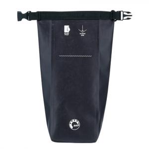Custodia Impermeabile Nera 1 litro - Sea-Doo