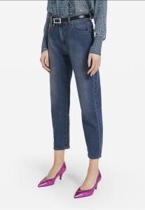 Jeans babol