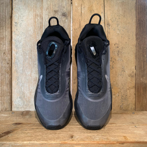 Scarpa Nike Air Max 2090 Nera