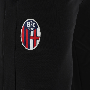 PLAYER TRAVEL TRACKSUIT (Boy) Bologna Fc