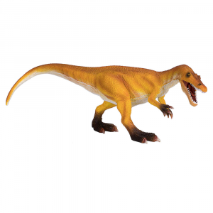 Statuina Animal Planet Baryonyx