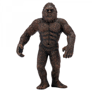 Statuina Animal Planet Big Foot