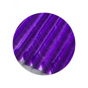 Extensión de pestañas  Viola CC0,07 MIX (6-15mm)