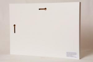 Quadretto Albero della Vita cm 30x21