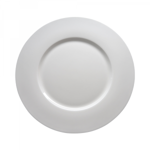 Set 12 pezzi | Gourmet