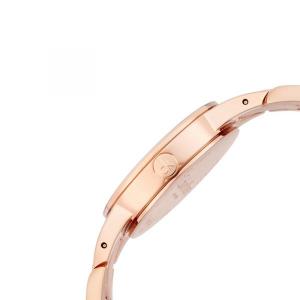 Orologio donna Calvin Klein quarzo rosè