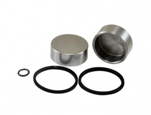 CGN496342 KIT PISTONCINI REVISIONE PINZA FRENO 32 X 13 AJP