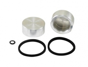CGN496338  KIT PISTONCINI REVISIONE PINZA FRENO 30 X 13 AJP