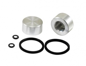 CGN496333  KIT PISTONCINI REVISIONE PINZA FRENO 25 X 13 AJP