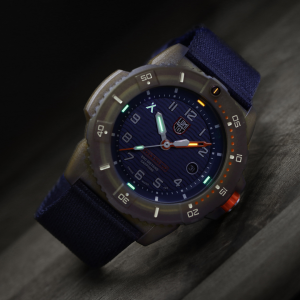Luminox XB.3703