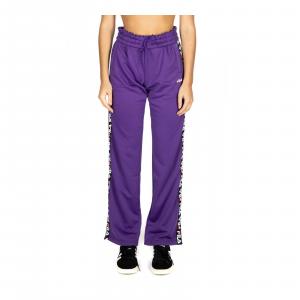 a033-tillandsia-purple