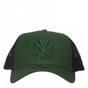 new-york-yankees-hog