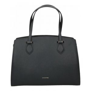 SHOPPING BAG PERLA