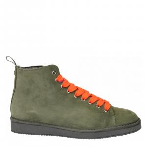 birch-l-orange-verde