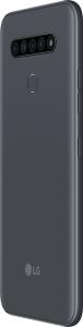 LG K41S LMK410EMW 16,6 cm (6.55