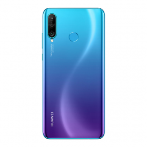 TIM Huawei P30 lite 15,6 cm (6.15