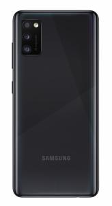 TIM Samsung Galaxy A41 15,5 cm (6.1