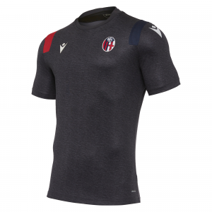 TRAINING STAFF JERSEY 2020/21 (Adult) Bologna Fc