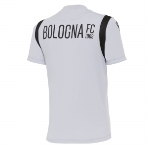 MAGLIA TRAINING PLAYER 2020/21 (Bambino) Bologna Fc