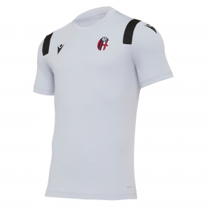 TRAINING PLAYER JERSEY 2020/21 (Adult) Bologna Fc