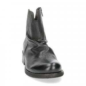 Felmini Tronchetti C593 pelle nera-3