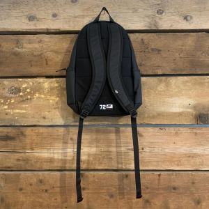 Zaino Nike Sportswear Elemental Nero