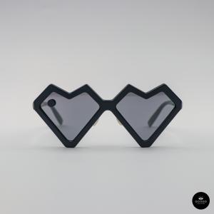 Lightbird mod. HEART