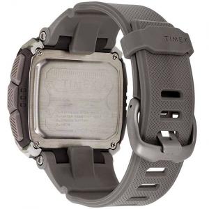 Timex  Command Shock, grigio - verde