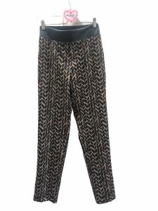 Pantalone Africa